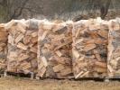 Дрова с доставкой по Хабаровску