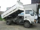 Сыпучие материалы с доставкой по Хабаровску
