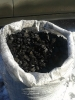 Уголь сеянный в Хабаровске